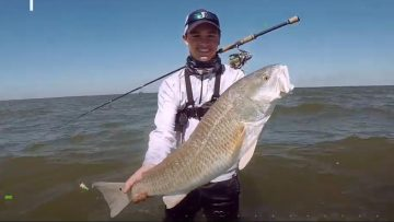 huge-red-fish